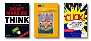 zakelijk bloggen boeken