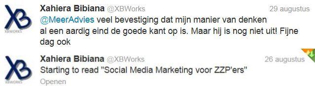 aug2 testimonial social media marketing