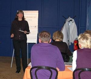 blog workshop ideeen
