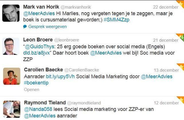 dec2 Tweetmonial social media marketing