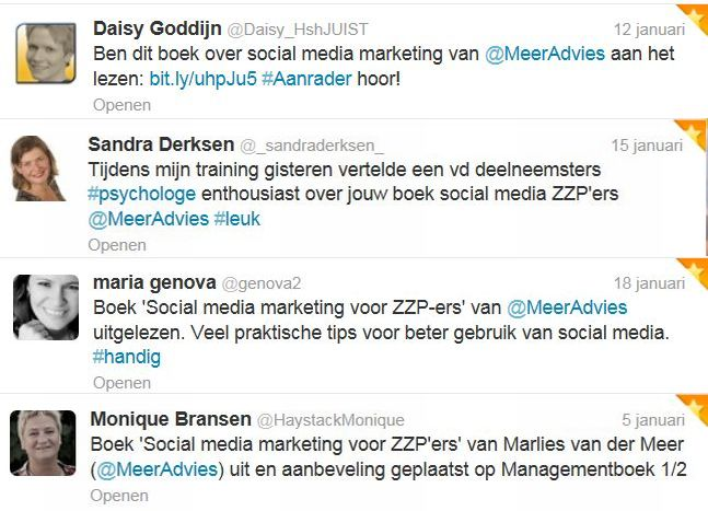 jan2 Tweetmonial social media marketing