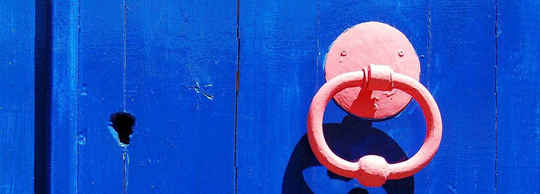Meer Advies Marlies van der Meer