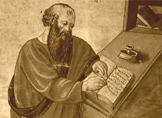 aristoteles AIDA